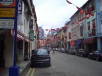 081chinatown.jpg