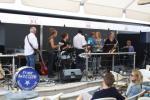 Jazz i Skagen
