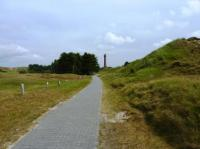 norderney-001.JPG