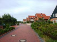 norderney-010.JPG
