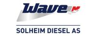 Solheim Diesel